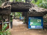 Seychelles' Vallee de Mai reopens doors to visitors with online booking system