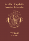 Seychelles Passport Ranked Most Powerful in Africa